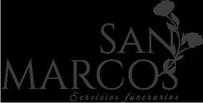 Funeraria San Marcos
