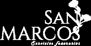 San Marcos W